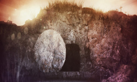 Can We Be Sure That Jesus Resurrected From The Dead?